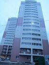 Продажа квартиры, Ивантеевка, Ул. Хлебозаводская - Фото 1