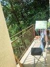 Продам квартиру в Сочи с ремонтом - Фото 4