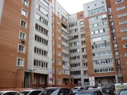 3 комн Прокопия Артамонова, кирпичный дом - Фото 2