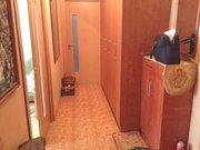 Двухкомнатная квартира в Солнечногорске, ул. Ленинградская плюс гараж - Фото 3