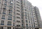 2х-комнатная квартира улучшенной планировки - Фото 1