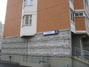 Продается однокомнатная квартира. - Фото 2