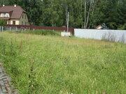 Дом 93 кв.м. в деревне Скурыгино Чеховский район на 15 сотках - Фото 2