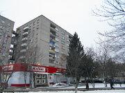 540 000 Руб., Продается комната с ок, ул. Медицинская, Купить комнату в квартире Пензы недорого, ID объекта - 700821863 - Фото 1