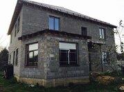 Продается дом 380 кв.м. на участке 16 соток - Фото 1