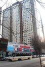 Продажа, четырехкомнатная квартира в ЖК Измаиловский - Фото 5
