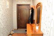 Продается квартира, Балашиха г, Янтарный мкр, 64м2 - Фото 2