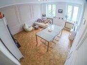 Шикарная 3-комнатная квартира по хорошей цене - Фото 1