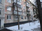 Отличную двухкомнатную квартиру в г. Серпухов район Ногина - Фото 2
