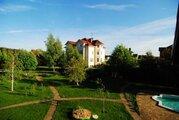 Резиденция, Троицк Деревня .Жуковка - Фото 4