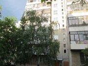 2х комнатная квартира на Северо-Западе - Фото 4
