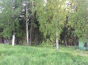 Продажа участка ИЖС в охраняемом поселке рядом с Озером Круглое - Фото 5