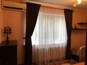 2 к.квартира в Черемушках с ремонтом - Фото 4