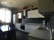 Продаётся видовая пятикомнатная квартира в доме бизнес-класса., Купить квартиру в Москве по недорогой цене, ID объекта - 317130164 - Фото 3