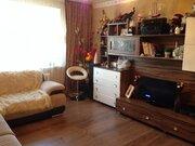 Продаю 3-комнатную квартиру кмр - Фото 4