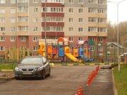 Просторная квартира В ЖК Новое Измайлово - Фото 5