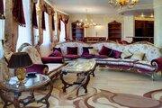 Продажа квартиры, м. Смоленская, 1-й Смоленский переулок