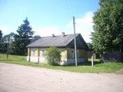 Дом у реки в с. Мошенское - Фото 3