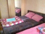 2 комнатная посуточно в Волгограде (трк Парк Хаус). - Фото 1