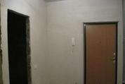 Продам 1-комнатную квартиру в ЖК Акварель - Фото 3