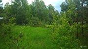 Орехово + 10 км , Крутая Гора - Фото 1