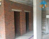 Продаётся 1-комнатная квартира в г. Дмитров, в новом доме - Фото 4