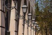 Продажа квартиры, Ул. Орджоникидзе - Фото 4