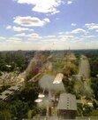 Продажа квартиры, Пушкино, Пушкинский район, Тургенева ул. - Фото 5