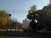 1к кв в 3 мин пешком Технологической академией на пр-кте Революции - Фото 3