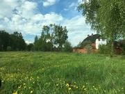 Земельный участок в п.Проводник - Фото 1