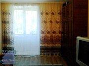 2-х комн. кв. 38.8 кв.м.в центре г. Кольчугино на ул. Гагарина (2171) - Фото 5