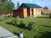 Камешковский р-он, Давыдово с, дом на продажу - Фото 2