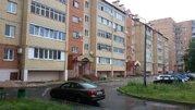 2-к квартира в пос. Белоозерский - Фото 4