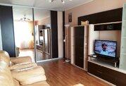 Сдается 1-комнатная квартира в Красково, не дорого! - Фото 4