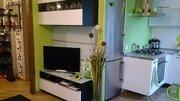 3(4)-х комнатная квартира, с 1 ноября 2015 - Фото 2