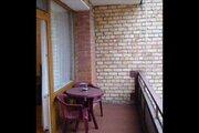 154 798 €, Продажа квартиры, Купить квартиру Рига, Латвия по недорогой цене, ID объекта - 313136525 - Фото 2