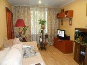 1-комнатная квартира в г. Красногорск, ул. Кирова, д. 5а - Фото 5