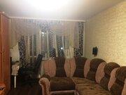 Срочно! Продается отличная 1-я квартира на ул. iii Интернационала - Фото 1