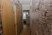 """Просторная двухкомнатная квартира рядом с ж/д станцией """"Лобня"""" - Фото 4"""