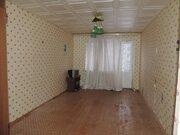 Недорого 2-комнатная квартира по ул.Советская г.Электрогорске