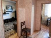 Продажа 1 комнатной квартиры в Балашихе, мкр-н Авиаторов - Фото 1