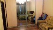 Однокомнатная квартира в новом доме с евроремонотом - Фото 2