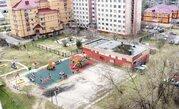 2 комнатная квартира ул. Курская 4 - Фото 4