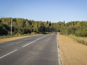 Продажа участка, Волоколамский район - Фото 2