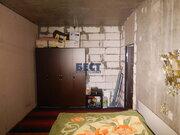 Двухкомнатная Квартира Область, шоссе Можайское, д.122, Славянский . - Фото 3