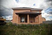 Дом 361 кв.м. в Пушкино, мкр. Звягино, ул.4я Полевая - Фото 3