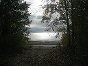 Именьково Советская первая линия воды лаишевский район коттедж - Фото 3