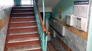 Продам 2-комнатную квартиру у метро Первомайская - Фото 3