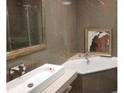 658 €, Аренда квартиры, Аренда квартир Юрмала, Латвия, ID объекта - 313154997 - Фото 5