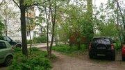 Пушкино 2х комнатная квартира - Фото 4